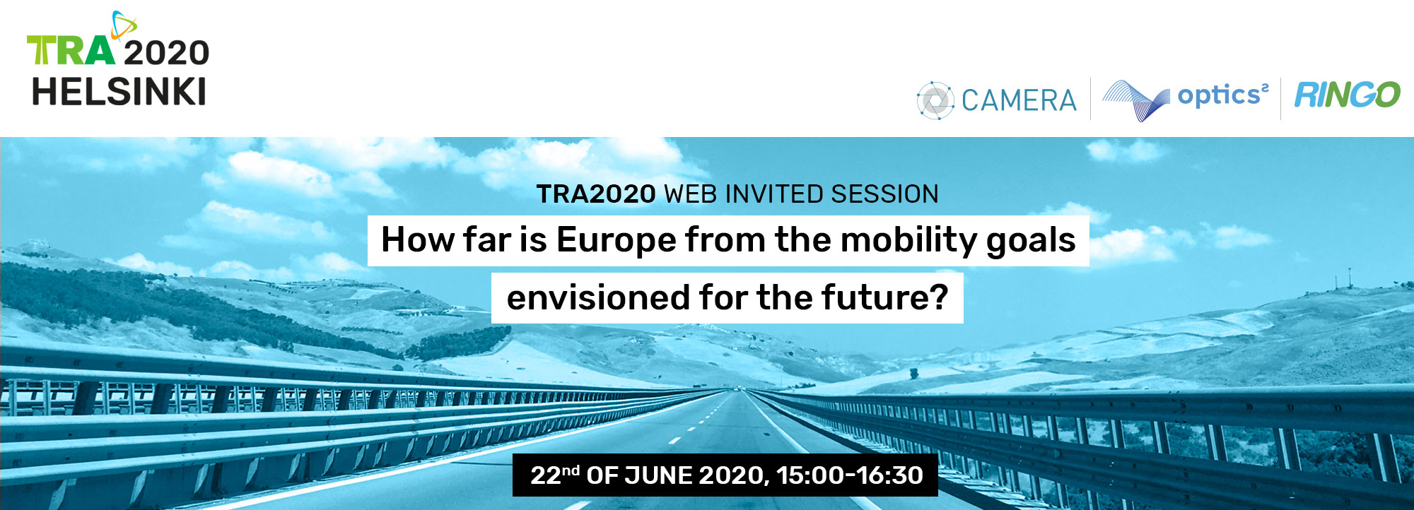 TRA2020_invited-session_B
